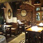 Photo of Restauracja Oberza