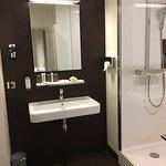Photo of BEST WESTERN Hotel Litteraire Gustave Flaubert