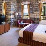 Scots Hotel Foto