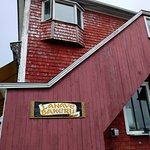Photo of LaHave Bakery