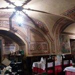 Photo of Buca di San Francesco