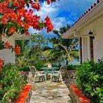 Harbour Club Villas & Marina Foto