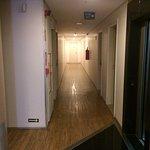 Photo of Hotel Mercure Manaus