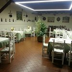 Photo of Country Hotel Le Querce