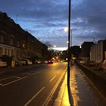 Photo de Ibis London Earls Court