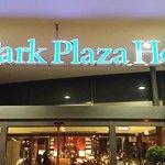 Park Plaza Trier Foto