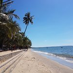 Hoang Ngoc Resort Foto