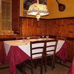 Photo of Osteria Di Meati