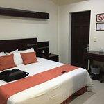 Foto de Best Western Hotel Poza Rica