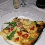 Photo of Miccio Gennaro Ristorante Pizzeria