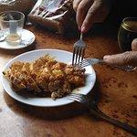 Photo of Bar Restaurante Los Chorros de Epina