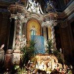 Franciscan Church (Franciskanska Cerkev) Foto