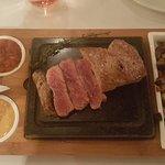 Photo of Restaurant Hotel Arte