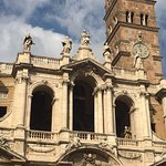 Photo of Basilica di Santa Maria Maggiore