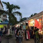 Foto de BEST WESTERN Minatitlan