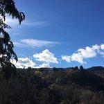 Photo of La Locanda del Prete