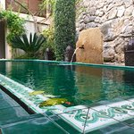 Photo of Jardi d'Arta Boutique-Hotel