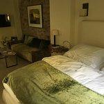 Jardi d'Arta Boutique-Hotel Foto