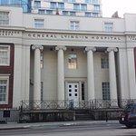 Premier Inn London Waterloo (Westminster Bridge) Hotel Foto