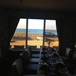 Cobo Bay Hotel Foto