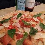 Photo of Pizzeria Mirante