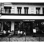 Photo of L'Amour Vache