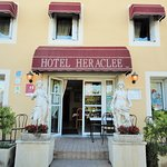 Photo of Hotel Heraclee