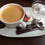 Rausch Schokoladenhaus - Café & Restaurant