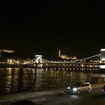 Photo of InterContinental Budapest