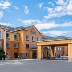 Photo de Comfort Inn & Suites Hermiston