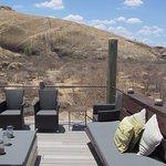 Erongo Wilderness Lodge Foto