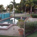 Ocean View Motel Photo