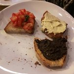 Photo of Brancaccio Cafe
