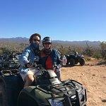 Great ATV Adventure