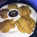Foto de Restaurante Jade Mar