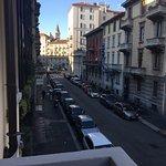 Foto di Hotel San Biagio