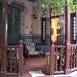 Photo of Casa Camilo