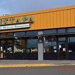 Ixtapa Mexican Family Restaurant