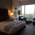Photo of Trump International Hotel and Tower New York