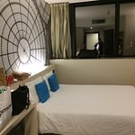 Photo of BB Hotels - Navigli Milano