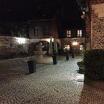 Photo de Les Hauts de Montreuil