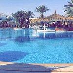 Fiesta Beach Club Djerba Foto