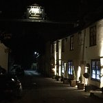 The George at Nunney