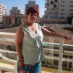 Photo of Roc Hotel Flamingo