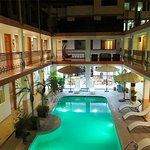 Ica_hotel-las-flores_id2686_large.jpg