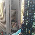 Photo of Millennium Broadway Hotel New York