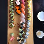 Photo of Sushi Nippon