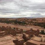 Sahara Tours 4x4
