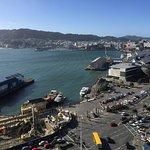 Rydges Wellington Foto