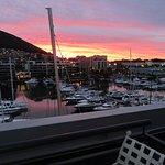 Cape Grace Foto
